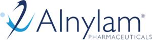 logo Alnylam